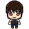 Slender-Stee's avatar