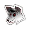 slender20's avatar