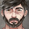 Slenderbrine123's avatar