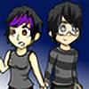 slenderdog's avatar
