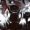 slenderdude214's avatar