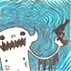 slenderfungus's avatar