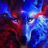slendergamer2002's avatar