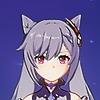 slendergirl182's avatar