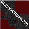 SlenderGirl99's avatar