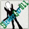 SlenderGuy011's avatar