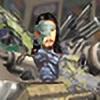 SlenderHystrix's avatar