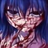 SlenderJane12's avatar