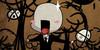 Slenderman-fans's avatar