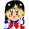 SlenderMan1912's avatar