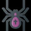 Slendermanishere's avatar