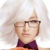 SlenderManOST's avatar