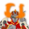 SlenderNight8PGS's avatar