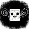 Slenderoty's avatar