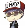 Slenderous's avatar