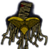SlenderParanoe's avatar