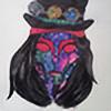 slenderpony12345's avatar