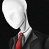 Slenders's avatar