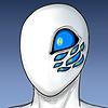 SlenderSJ1's avatar
