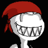 SlenderSmiler's avatar