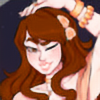 SlenderSpawn's avatar
