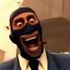 Slenderspy's avatar