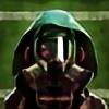 SlenderUnity's avatar