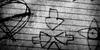 Slenderverse's avatar