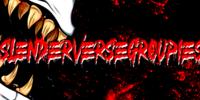 SlenderVerseGroupies's avatar