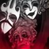 Slendervlad's avatar