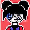 SlendProxie's avatar