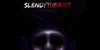 Slendy-tubbies