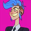 slendy33256's avatar