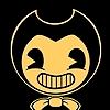 SlendyBendy001's avatar