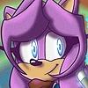 SlendyGirlMany's avatar