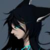 SlendyHaru's avatar