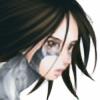slendyman31's avatar