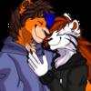 SlendyMann264's avatar