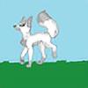 SlendyPlays's avatar