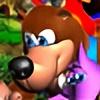 Slendytails's avatar