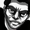 slenggdadeepkon's avatar