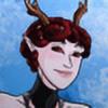Slenka's avatar