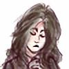 Slentchery's avatar