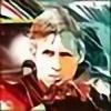 Slentert's avatar