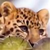 SLeopard's avatar