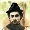 slepalex's avatar