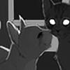 Slepana's avatar