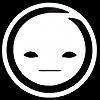 sleper36's avatar