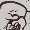 slepo1's avatar