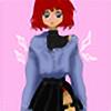 Sleppygueen's avatar